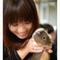 Natsumi Kawashima