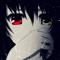Sikorus avatar