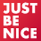 Just Be Nice avatar