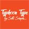 Typhoon Type - Suthi Srisopha avatar