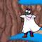 Bradster99 avatar
