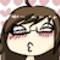AutumnPandora avatar