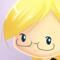 stuckinsuburbia avatar