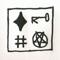 Slimegirl avatar