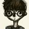 longgem avatar