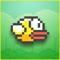 clammyfruit91 avatar