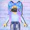 ladygigi avatar