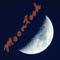 Moontesk avatar