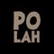 Polahtype avatar