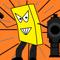 cheeseman1 avatar