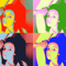 taran15xx avatar