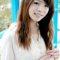 t73334685 avatar