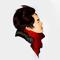 Motokiwo avatar