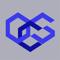 ocansProject33 avatar