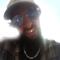 KevinGulling.com avatar