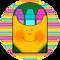 crayonboxlearning avatar