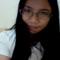 adeek03 avatar