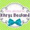 KhrysKreations avatar