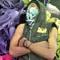 Badrul07 avatar