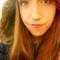 kriZZileigh86 avatar