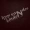 Igor van der Linden