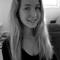 lishy1710 avatar