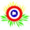 karenfonts avatar