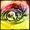 E5JAY avatar