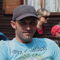 MarcWiknEl avatar