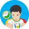 weknow avatar