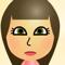 nicola avatar