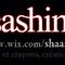Shaashimov avatar