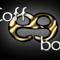 Coffeeboy avatar