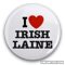 Irish Laine Mendigorin
