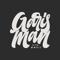 Garisman Studio avatar