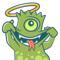 VVB DESIGNS avatar