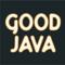 Good Java Studio avatar