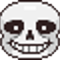 jackattack097 avatar