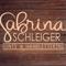 Sabrina Schleiger