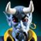 Richdadda avatar