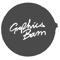 GraphicsBam avatar