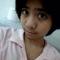 CrystalChanThwe avatar