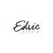 Edric Studio avatar