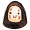myfirefliesflyhigh avatar