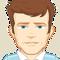 Eray91 avatar