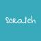 Scratch Design avatar