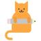 MeowEssay avatar