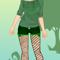 Lolian109 avatar