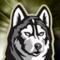 Blacksmith avatar