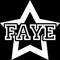 Faye Baul